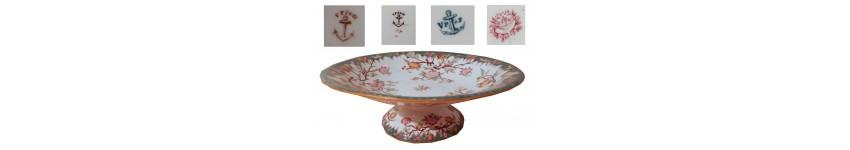 Porcelaine de Fismes